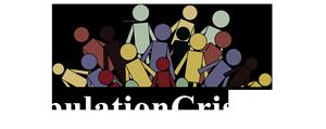 Population Crisis